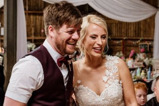 A Rustic Wedding in Scarborough (c) Andy Withey Photography (31)