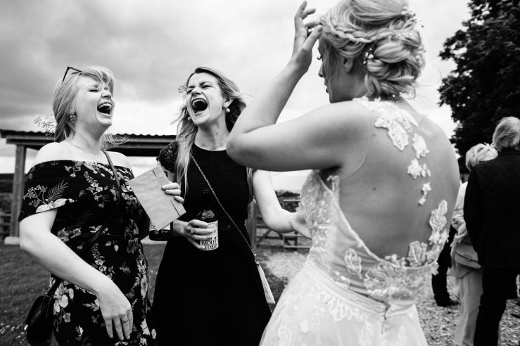 A Rustic Wedding in Scarborough (c) Andy Withey Photography (41)