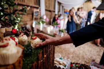 A Rustic Wedding in Scarborough (c) Andy Withey Photography (56)