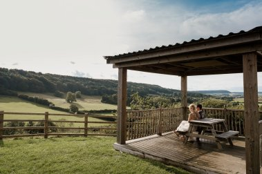 A Rustic Wedding in Scarborough (c) Andy Withey Photography (58)