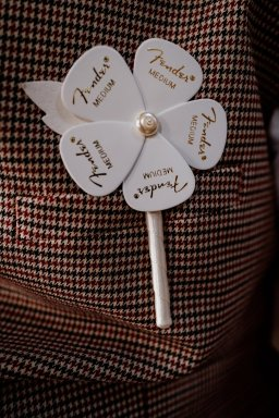 A Rustic Wedding in Scarborough (c) Andy Withey Photography (64)