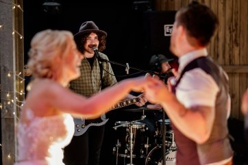 A Rustic Wedding in Scarborough (c) Andy Withey Photography (71)