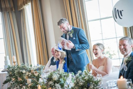 A Spring Wedding at Rudding Park (c) Jenny Maden (35)
