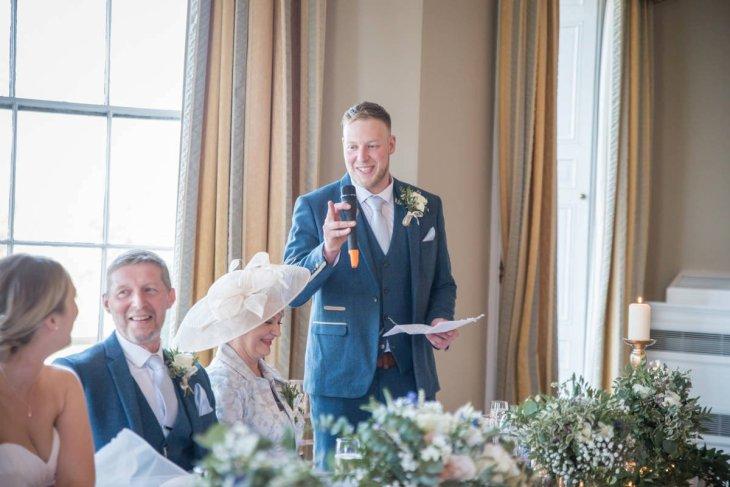 A Spring Wedding at Rudding Park (c) Jenny Maden (36)