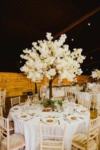 A Summer Barn Wedding at Stock Farm (c) Kate McCarthy (12)