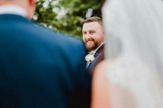 A Summer Barn Wedding at Stock Farm (c) Kate McCarthy (35)