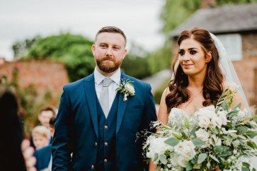 A Summer Barn Wedding at Stock Farm (c) Kate McCarthy (38)