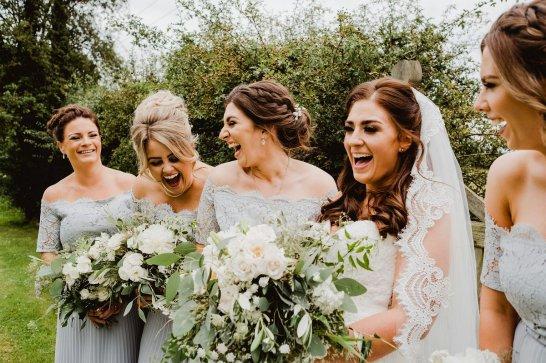 A Summer Barn Wedding at Stock Farm (c) Kate McCarthy (53)