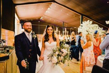 A Summer Barn Wedding at Stock Farm (c) Kate McCarthy (62)