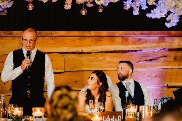 A Summer Barn Wedding at Stock Farm (c) Kate McCarthy (70)