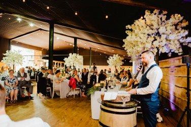 A Summer Barn Wedding at Stock Farm (c) Kate McCarthy (71)