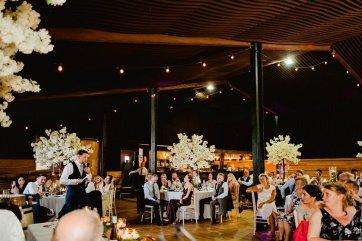 A Summer Barn Wedding at Stock Farm (c) Kate McCarthy (73)
