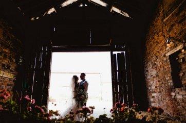A Summer Barn Wedding at Stock Farm (c) Kate McCarthy (79)