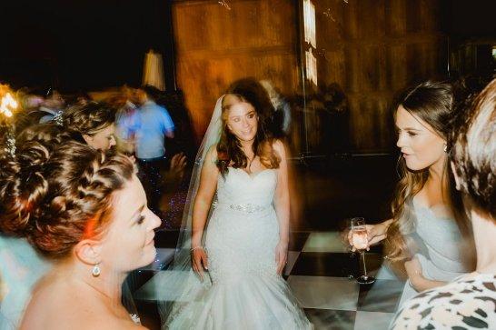A Summer Barn Wedding at Stock Farm (c) Kate McCarthy (97)