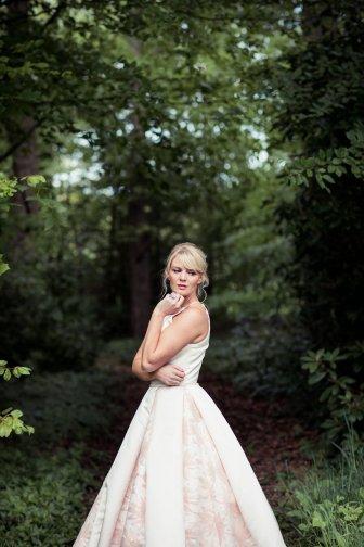 Denton Hall (c) Photography By Kathryn (19)