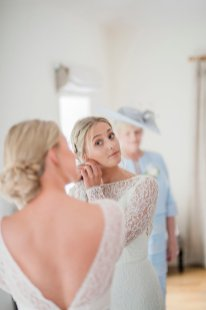 A Boho Wedding at Brinkburn Priory (c) Rachael Fraser (19)