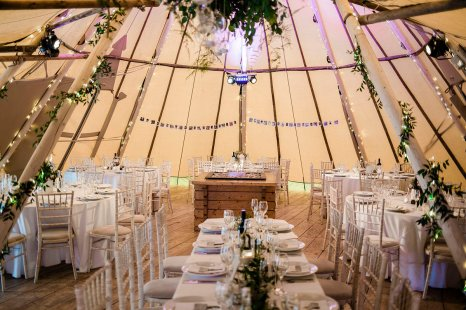 A Boho Wedding at Brinkburn Priory (c) Rachael Fraser (58)