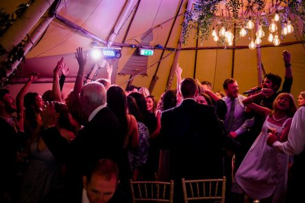 A Boho Wedding at Brinkburn Priory (c) Rachael Fraser (75)