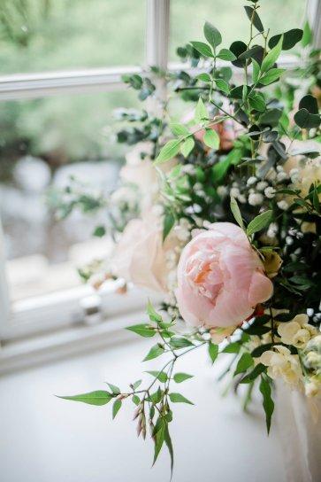 A Boho Wedding at Brinkburn Priory (c) Rachael Fraser (8)