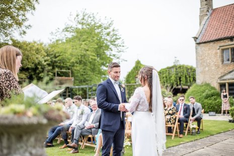 A Natural Wedding at Crayke Manor (c) Jane Beadnell Photography (33)