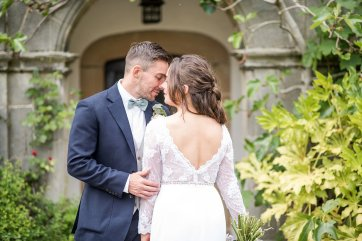 A Natural Wedding at Crayke Manor (c) Jane Beadnell Photography (87)