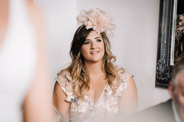 A Pretty Wedding at Holmfirth Vineyard (c) Glix Photography (15)