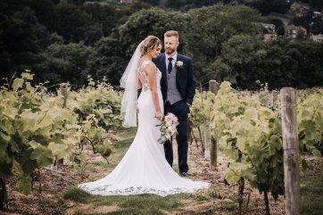 A Pretty Wedding at Holmfirth Vineyard (c) Glix Photography (36)