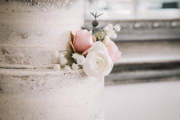 A Pretty Wedding at Holmfirth Vineyard (c) Glix Photography (43)