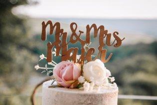 A Pretty Wedding at Holmfirth Vineyard (c) Glix Photography (71)