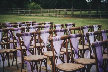 A Rustic Summer Wedding at Villa Farm (c) Bethany Clarke (23)