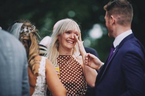 A Rustic Summer Wedding at Villa Farm (c) Bethany Clarke (45)