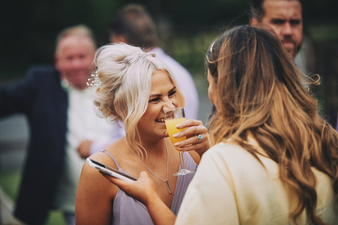 A Rustic Summer Wedding at Villa Farm (c) Bethany Clarke (47)