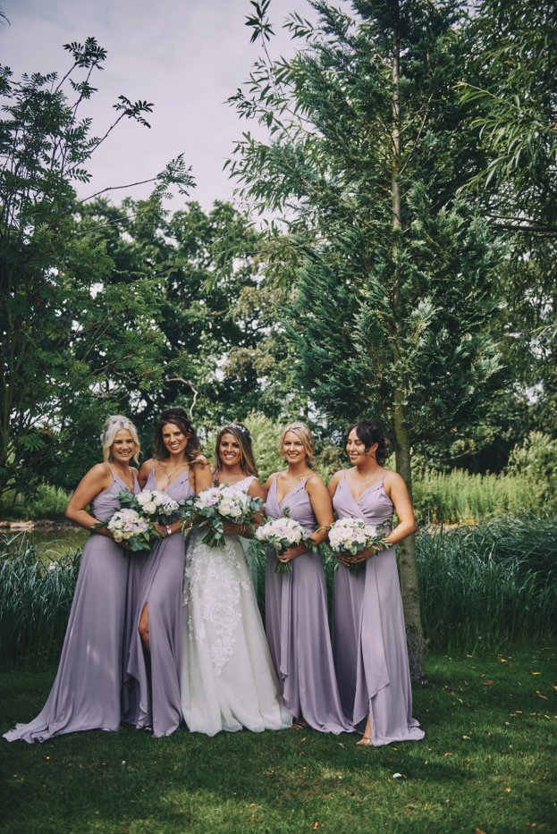 A Rustic Summer Wedding at Villa Farm (c) Bethany Clarke (53)