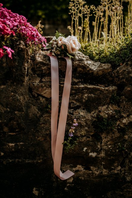 A Rustic Wedding at The Tithe Barn (c) M&G Photographic (15)