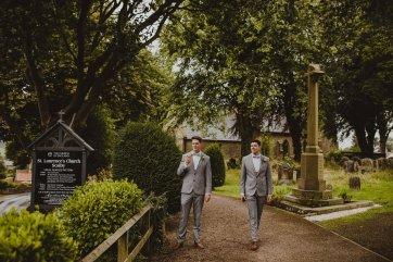 A Rustic Wedding at Wildwood & Eden (c) Photography 34 (10)