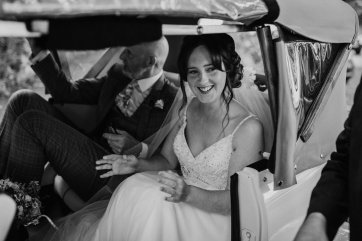 A Rustic Wedding at Wildwood & Eden (c) Photography 34 (12)