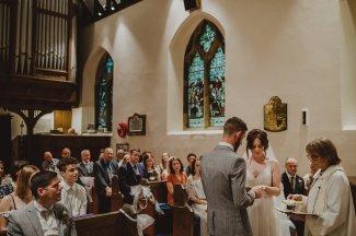 A Rustic Wedding at Wildwood & Eden (c) Photography 34 (22)