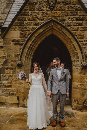 A Rustic Wedding at Wildwood & Eden (c) Photography 34 (29)
