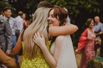 A Rustic Wedding at Wildwood & Eden (c) Photography 34 (30)