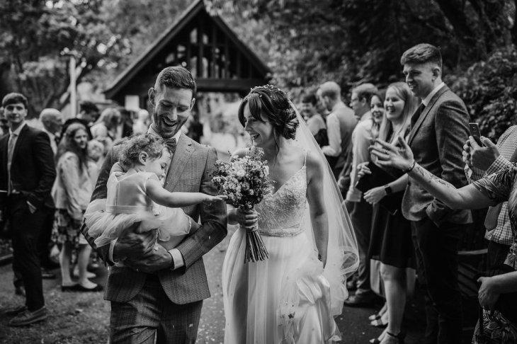 A Rustic Wedding at Wildwood & Eden (c) Photography 34 (34)