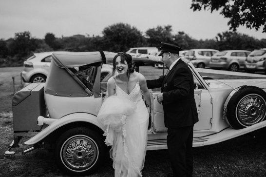A Rustic Wedding at Wildwood & Eden (c) Photography 34 (45)