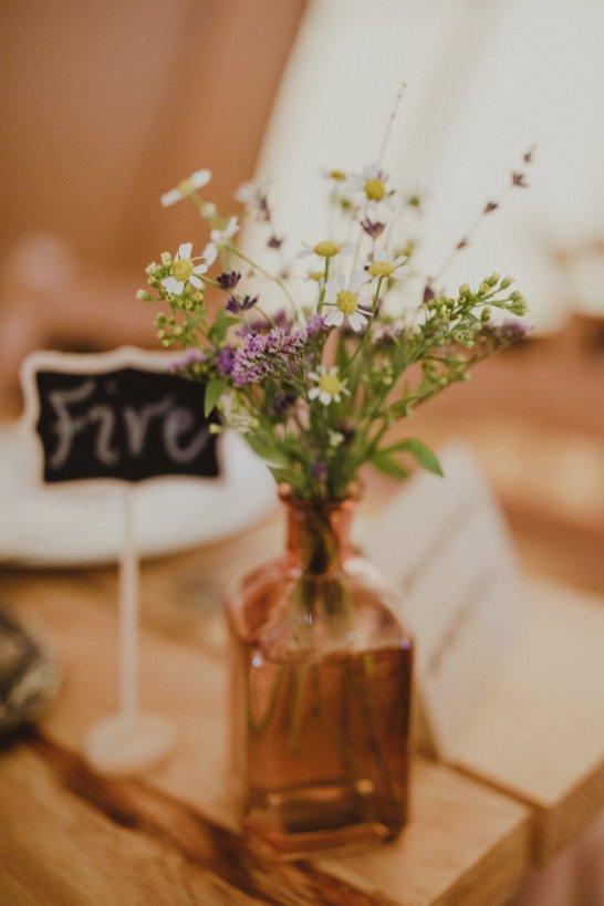 A Rustic Wedding at Wildwood & Eden (c) Photography 34 (48)
