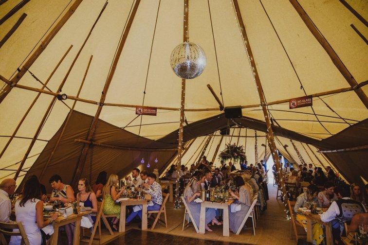 A Rustic Wedding at Wildwood & Eden (c) Photography 34 (53)