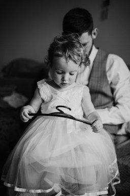 A Rustic Wedding at Wildwood & Eden (c) Photography 34 (6)