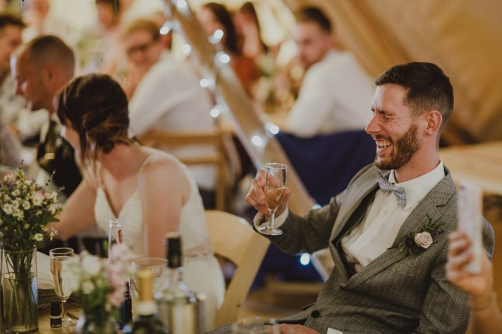 A Rustic Wedding at Wildwood & Eden (c) Photography 34 (61)