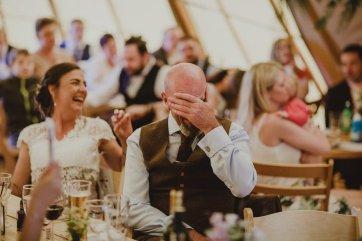 A Rustic Wedding at Wildwood & Eden (c) Photography 34 (63)