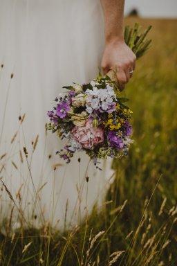 A Rustic Wedding at Wildwood & Eden (c) Photography 34 (69)