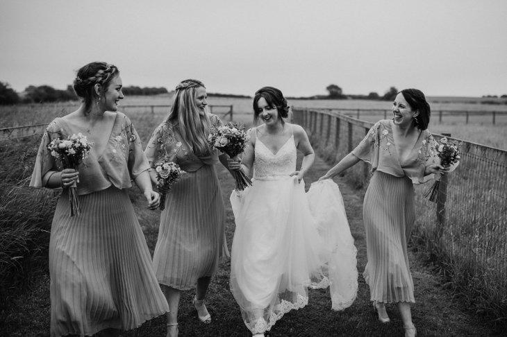 A Rustic Wedding at Wildwood & Eden (c) Photography 34 (71)