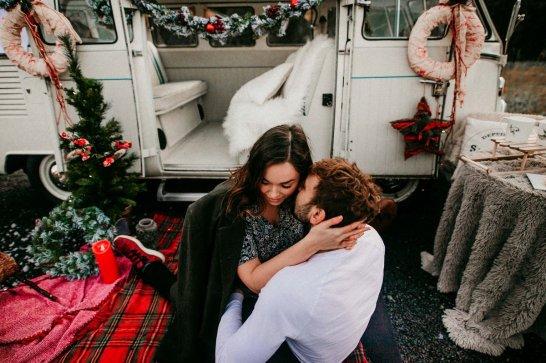 A Snowy Love Story (c) Nikki Paxton (17)