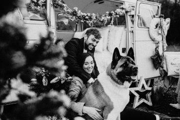 A Snowy Love Story (c) Nikki Paxton (29)